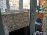 Балашиха, 2-х комнатная квартира, ул. Калинина д.17/10, 7500000 руб.