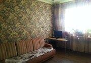 Щелково, 1-но комнатная квартира, Богородский д.5, 2850000 руб.