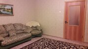 Балашиха, 3-х комнатная квартира, Летная д.2, 6199000 руб.