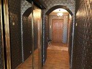 Мытищи, 3-х комнатная квартира, ул. Летная д.40 к1, 6450000 руб.