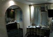 Продается 2к квартира в г. Одинцово, ул. Любы Новоселовой д.12