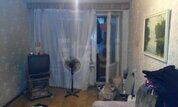 Продам 2-комн. кв. 45 кв.м. Москва, Ращупкина