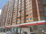 Предлагаю 1 комнатную в г. Звенигород 2.25 млн. руб. без ремонта.