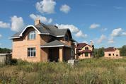 Продается коттедж 300 м2, хорошая планировка, все коммуникации централ, 6000000 руб.
