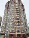 Ивантеевка, 1-но комнатная квартира, ул. Хлебозаводская д.43а, 3000000 руб.