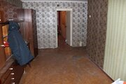 Фрязино, 3-х комнатная квартира, ул. Московская д.2б, 3200000 руб.