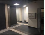 Москва, 2-х комнатная квартира, ул. Пресненский Вал д.14 к2, 16480000 руб.