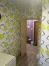 Красноармейск, 1-но комнатная квартира, ул. Спортивная д.12, 2600000 руб.