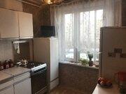 Москва, 3-х комнатная квартира, ул. Исаковского д.28к2, 9500000 руб.