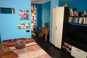 Балашиха, 3-х комнатная квартира, Ленина пр-кт. д.32а, 8150000 руб.