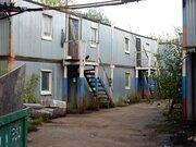Под автосервис, производство, склад ., 3200 руб.