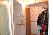 Осташево, 1-но комнатная квартира, Микрорайон тер. д.3, 1340000 руб.