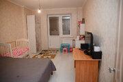 Щелково, 2-х комнатная квартира, микрорайон Богородский д.16, 4200000 руб.
