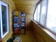 Продается дом в г. Апрелевка, 11500000 руб.