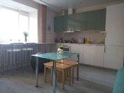 Жуковский, 2-х комнатная квартира, ул. Гризодубовой д.2 к10, 8500000 руб.