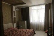 Знамя Октября, 2-х комнатная квартира, Родники мкр. д.10, 8600000 руб.