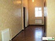 Продается дом, Ногинск, 5.75 сот, 6550000 руб.