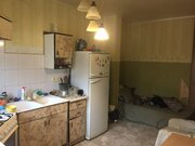 Голицыно, 1-но комнатная квартира, ул. Советская д.56 к3, 3100000 руб.