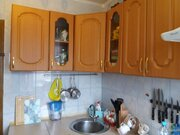 Серпухов, 1-но комнатная квартира, ул. Весенняя д.56, 1900000 руб.