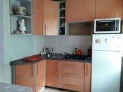 Павловский Посад, 3-х комнатная квартира, ул. Карповская д.45, 2500000 руб.