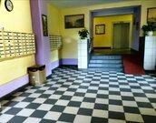 Ногинск, 1-но комнатная квартира, ул. Леснова д.5, 2320000 руб.