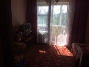 Высоковск, 4-х комнатная квартира, ул. Ленина д.28, 4000000 руб.