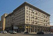 Москва, 7-ми комнатная квартира, ул. Краснопрудная д.26, 29900000 руб.