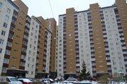 Г. Домодедово ул. Советская д.50 3к. кв.