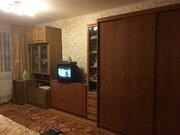 Дмитров, 1-но комнатная квартира, ул. Оборонная д.1, 2649000 руб.