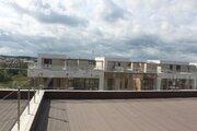 Писково, 2-х комнатная квартира,  д.165, 12350000 руб.