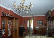 Жуковский, 3-х комнатная квартира, ул. Ломоносова д.6, 7850000 руб.
