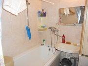 Москва, 1-но комнатная квартира, Сумской проезд д.3 к1, 4550000 руб.