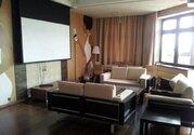 Звенигород, 1-но комнатная квартира, ул. Комарова д.17, 12500000 руб.