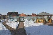 Дом 155 кв.м. г.Москва, д.Руднево, 11000000 руб.