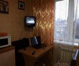 Серпухов, 1-но комнатная квартира, ул. Красный Текстильщик д.7, 1900000 руб.