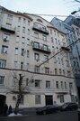 Продажа квартиры, 4-я Тверская-Ямская