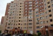 2-х ком. квартира на Гризодубовой 12