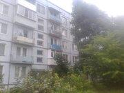 Санаторий им Герцена, 1-но комнатная квартира,  д.14, 1600000 руб.