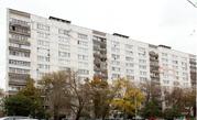 Продается 2-х комнатная квартира м. Речной вокзал