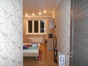 Клин, 3-х комнатная квартира, ул. Чайковского д.103, 3850000 руб.