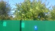 30 соток ИЖС за Можайском, 1350000 руб.
