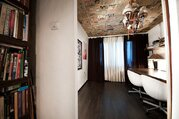 Москва, 3-х комнатная квартира, ул. Широкая д.2 к1, 8500000 руб.