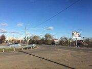 Продажа участка, Чехов, Чеховский район, 2300000 руб.