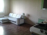 Октябрьский, 1-но комнатная квартира, ул. Ленина д.25, 4150000 руб.