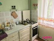 Продажа квартиры, м. Юго-Западная, Улица 26-ти Бакинских Комиссаров