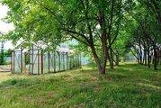 Дача в СНТ Субботино зил у д. Субботино, 2200000 руб.