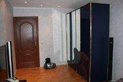 Москва, 2-х комнатная квартира, Волжский Бульвар Кварт. 95 кв-л. д.к5, 10100000 руб.