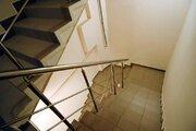 Москва, 4-х комнатная квартира, ул. Волхонка д.5 к4 с6, 53000000 руб.