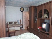 Рогово, 3-х комнатная квартира,  д.22, 4300000 руб.