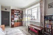 Москва, 2-х комнатная квартира, ул. Пятницкая д.39, 18500000 руб.